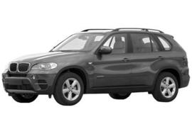 Bmw X5 E70 2010-2012