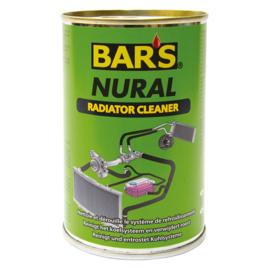 Bars Leaks Cleaner 150gr