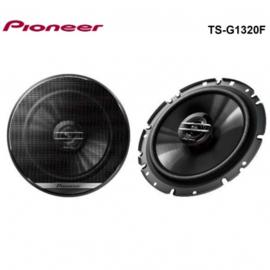 Speakers Pioneer TS-G1320F   Diameter 13cm