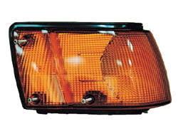 Knipperlicht Rechts Nissan Sunny N13 1986 tot 1990