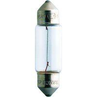 Lamp C5W 24V