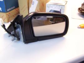Spiegel Mazda 626 1987-1991 Rechts electrisch