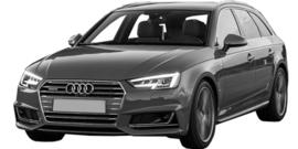 Audi Q2  vanaf 11/2016