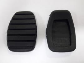 Koppelingspedaalrubber Nissan Primastar 2006-2014