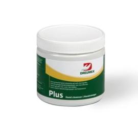 Dreumex Plus 600 ml