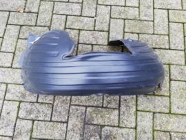 Binnenscherm Volkswagen Golf 5 Plus Rechts