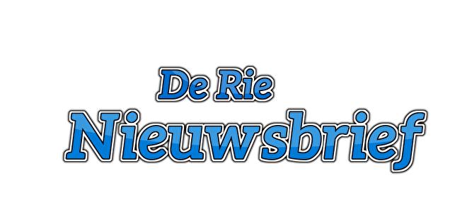 https://www.carpartsderie.nl/a-61145626/nieuwsbrief/nieuws/#description