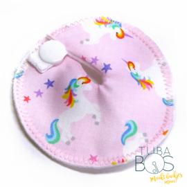 """Little Unicorn"" 1 g/j sondepad of easy pad"