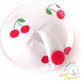 """Sweet Cherry"" 1 g/j sondepad"