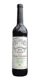 Cuvée Marie Cornélie 2016