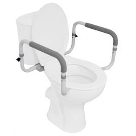 Toilet sta-op-hulp