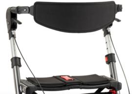 Comfort rugband (MultiMotion Trollimaster RG70)