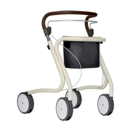 by ACRE Scandinavian Butler rollator