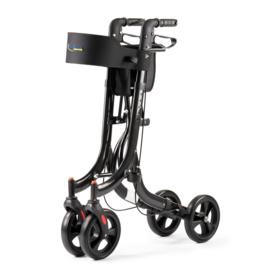 MultiMotion Light lichtgewicht rollator