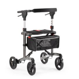MultiMotion Trollimaster RA60 lichtgewicht Rollator