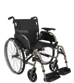 Rehasense rolstoelen