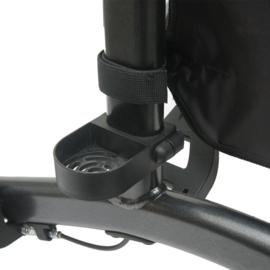 Stokhouder (MultiMotion Trollimaster RA60)