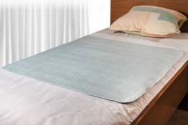 Matrasbeschermers, welke toepassingen zijn er?