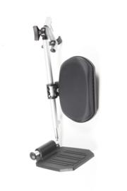 Comfort beensteun Excel rolstoel