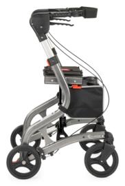 Multimotion Trollimaster RG70 lichtgewicht Rollator