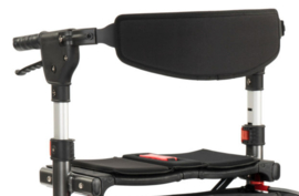 Comfort rugband (MultiMotion Trollimaster RA60)