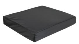 Rolstoelkussen / Zitkussen Comfort 7,5cm