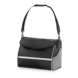 Luxe tas MultiMotion Double/Light