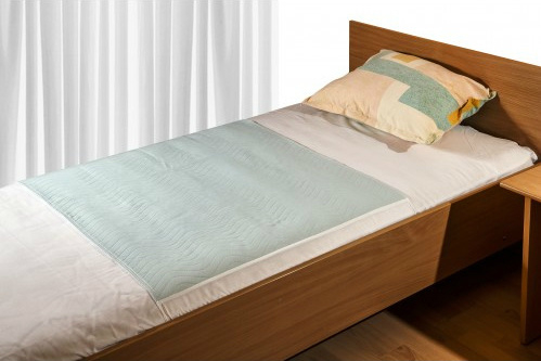 Waterdichte matrasbeschermers, een ideale oplossing!