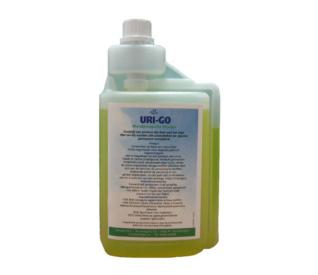Uri-Go concentraat 1 liter