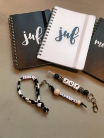 Juffen/Meester cadeau