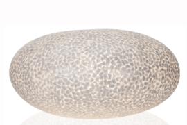 Wangi Wit - Staande UFO 60 cm