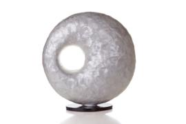 Full shell - Donut