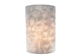 Full shell - Wandlamp XS, set van 2