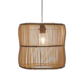 Hanglamp cilinder - 30 cm
