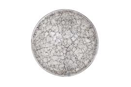 Glas wit -  Wandlamp 40 cm