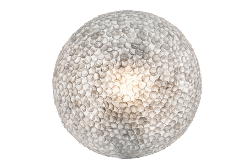 Rinca -  Wandlamp 40 cm