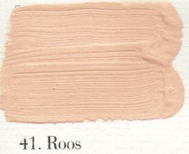 Senna kast original Rose (pink)