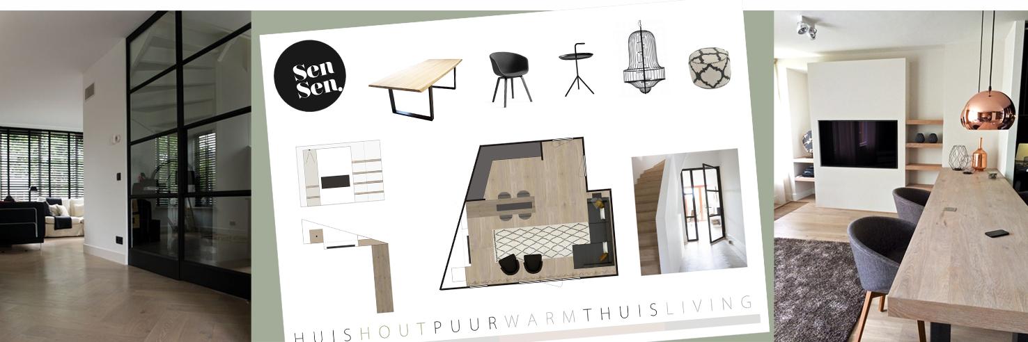 interieuradvies-woonkamer-sen-sen-ontwerp-design