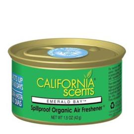 California Scents Emerald Bay
