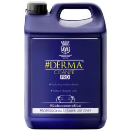 LaboCosmetica #Derma Cleaner - 4,5L