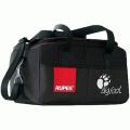 Rupes- Bag semi rigid