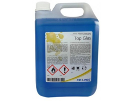 Kenotek - Top Glas (Glass Cleaner 5L)