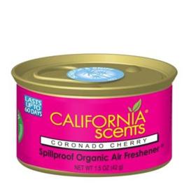 California Scents Concord Cherry