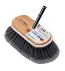 Dekborstel Soft DM120