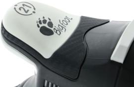 Rupes - BigFoot LHR21 Mark III - Deluxe Kit