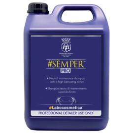 LaboCosmetica #SÈMPER Shampoo - 4,5L
