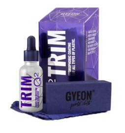 Gyeon - Q² Trim 30ml
