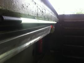 Line Light 160