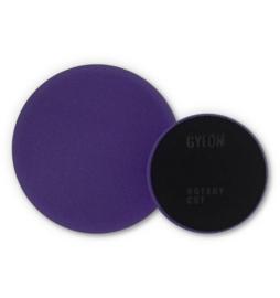 Gyeon - Q2M Heavy Cut Rotary