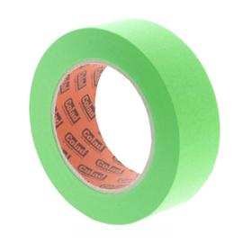 Colad Aqua Dynamic maskeer tape